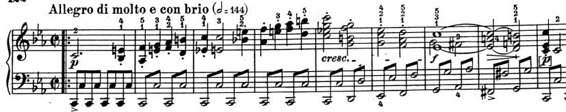 Бетховен патетическая соната реферат 7785